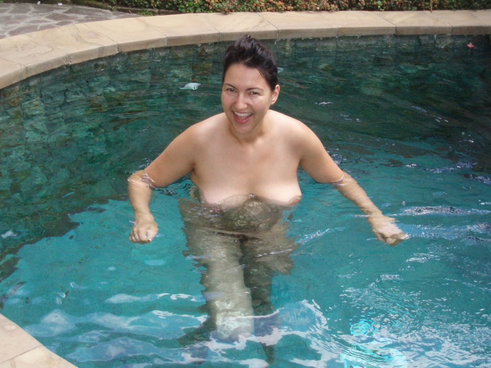 Whores Pool