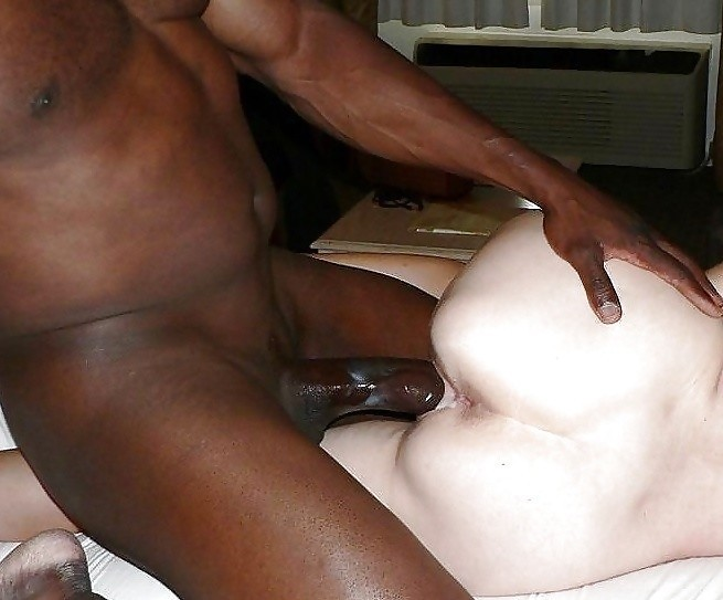 Wifelovers big cock interracial experience satisfaction guaranteed