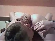 Hot Amateur Fucked On Camera