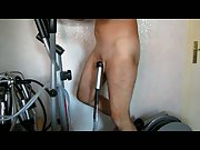 PENIS MILKING MACHINE 28