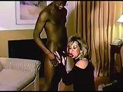 Cuckold Interracial Bodybuilding Slutwife Rachel