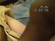 NTB Redhead and Blonde Interracial BBC Sex Tape