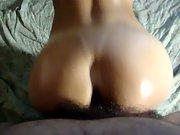 fucking my girlfriend 2